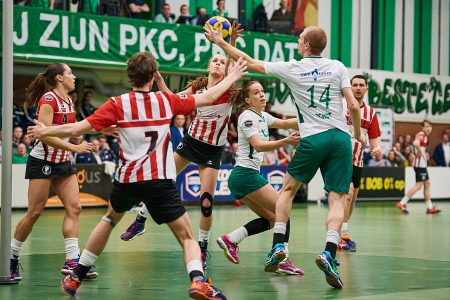 Classic Match: PKC – Fortuna