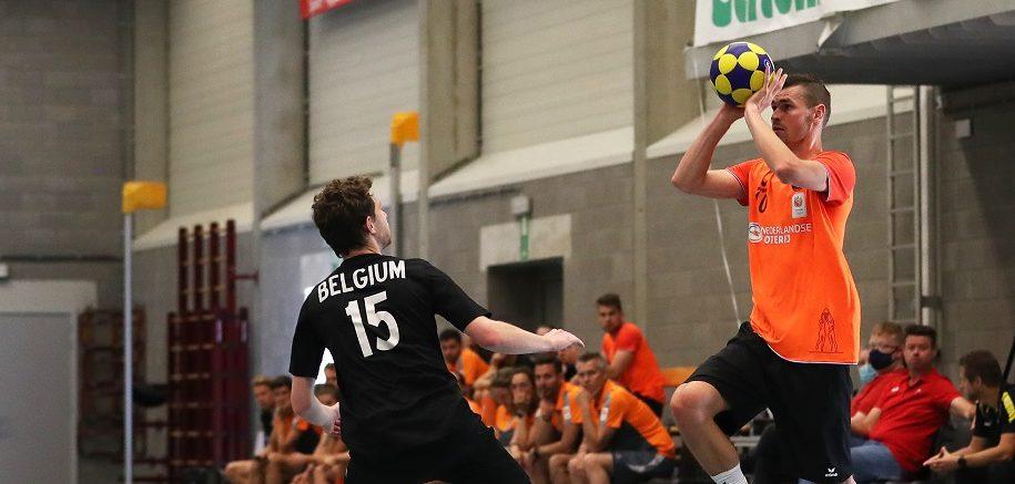 IKF European Korfball Championship